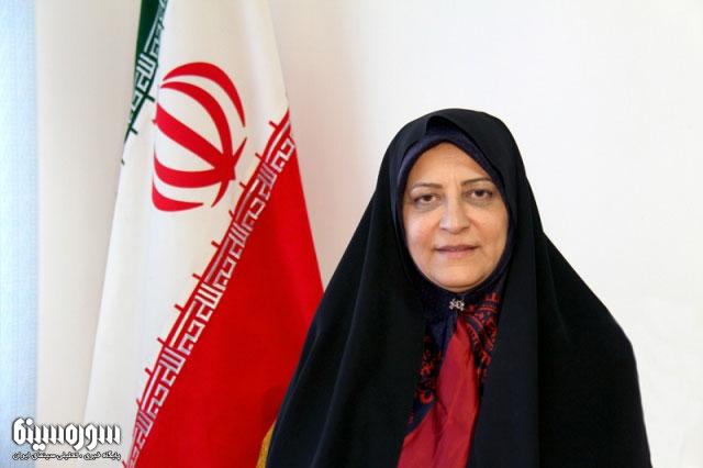 رونق فعالیتهای سینمایی در استان گلستان/ فعالیت ۱۰ سالن سینما
