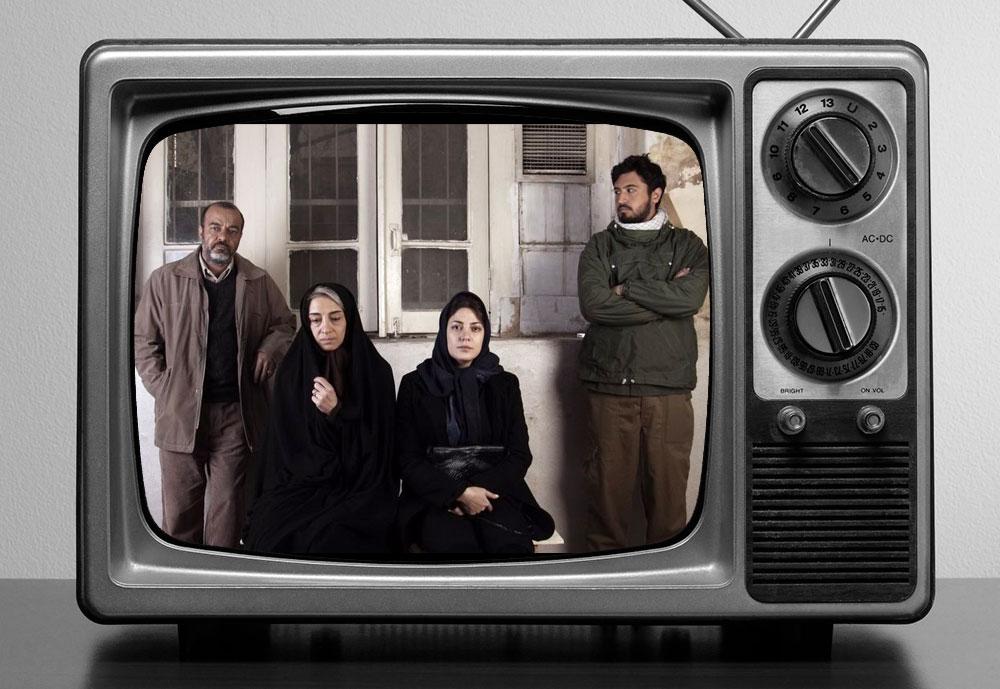 arvand-tv