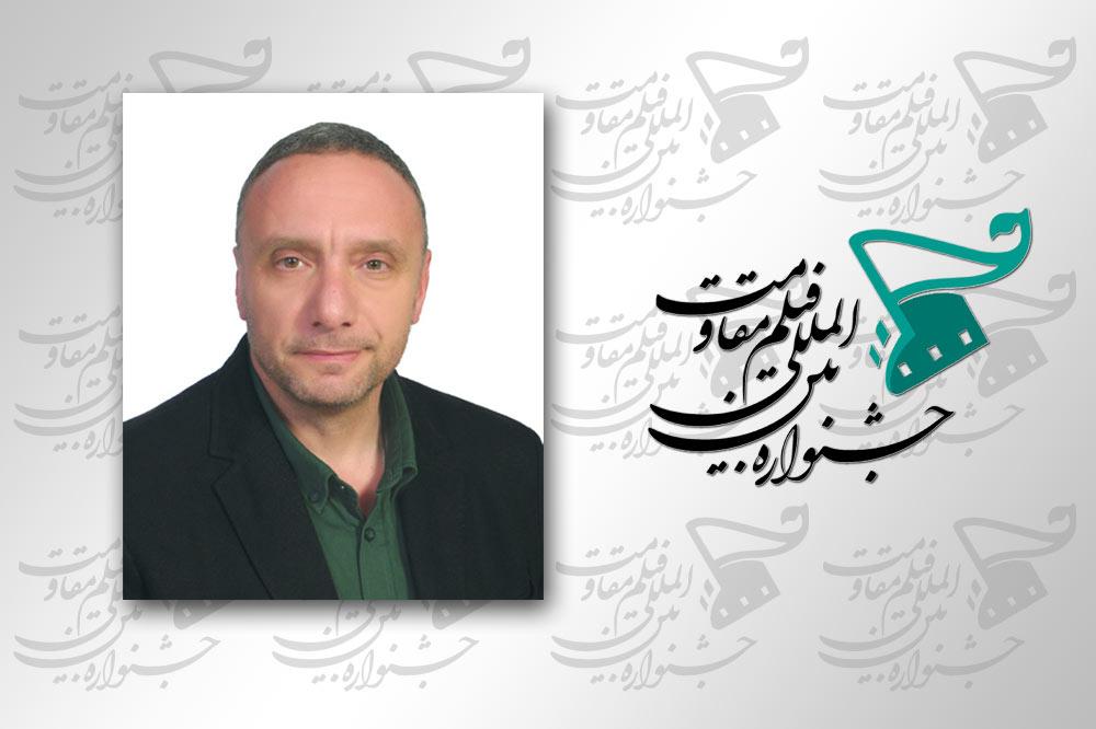 Basil-Alkhatib-Moqavemat