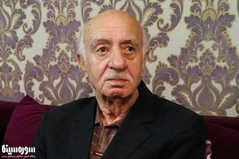 Najaf-Fattahi