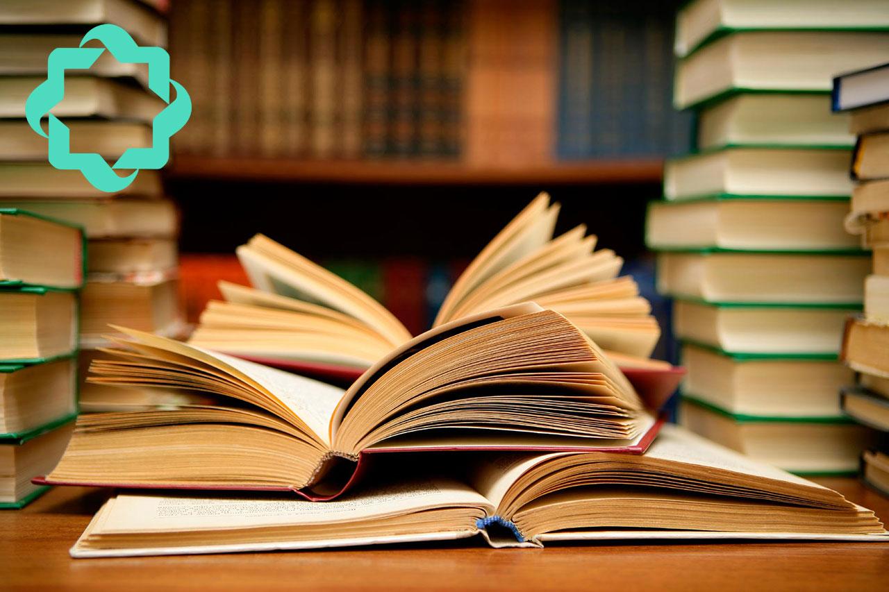 books-tv4